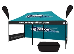 10 X 20 OUTDOOR EVENT PACKAGE