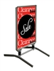 Snap Frame Sign - 45 in Tall